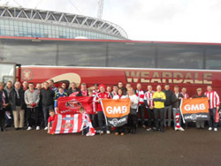 Wembley_2014_webready2_Large